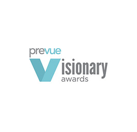 Visionary-Awards.png